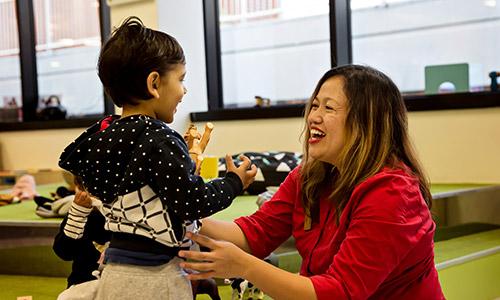 Child-Care-Educators-That-Care2